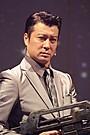 狂犬・加藤浩次、スタッフのミスに激怒?