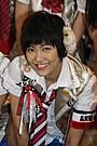 宮澤佐江10センチ断髪で「襟足がジョリジョリ」 ミュージカル「AKB49 恋愛禁止条例」に主演