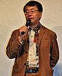 金子修介監督新作公開を記念し「1999年の夏休み」を35ミリで上映!