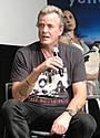 「きみに読む物語」のニック・カサベテス、アクションスリラーを監督