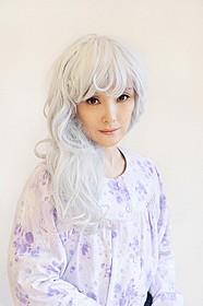 楳図イチエ役を演じた真行寺君枝「マザー」