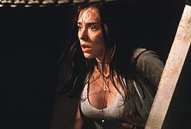 1997年の「ラストサマー」の一場面「ラストサマー」
