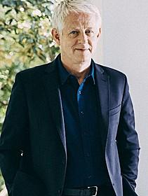 監督引退作を語ったリチャード・カーティス監督「ノッティングヒルの恋人」