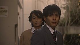 柳楽優弥主演作がチェルシー映画祭 コンペ部門に日本映画では初選出!「最後の命」