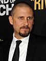 ブラピ最新作「フューリー」のデビッド・エアー監督、アメコミ映画を監督か?