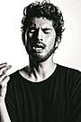 平井堅、中谷美紀主演「繕い裁つ人」主題歌!予告編とこだわりのポスターも完成