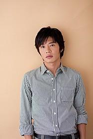 1人3役ともいえる難役に挑む田中圭「劇場版 びったれ!!!」
