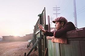 石井裕也監督作が観客賞に!「バンクーバーの朝日」