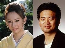 森田監督の「間宮兄弟」でスクリーン デビューを果たした北川景子「の・ようなもの」