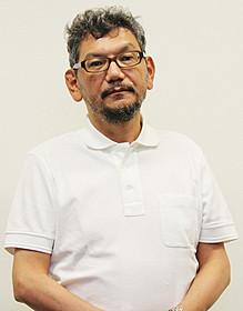 今後の展望も語った庵野秀明監督「風の谷のナウシカ」