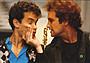 トム・ハンクス主演コメディ「バチェラー・パーティー」がテレビシリーズ化