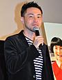 向井理&片桐はいり、「小野寺」続編に奇抜なアイディア提案!