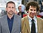 チャーリー・カウフマン&スティーブ・カレルがSF映画「IQ83」でタッグ