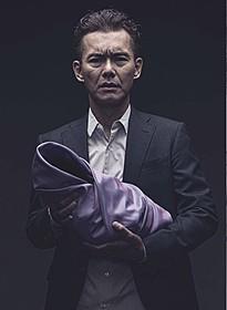 渡部篤郎が20年前の誘拐事件に挑む