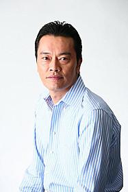 東芝のWEBドラマでナレーションを担当した 遠藤憲一
