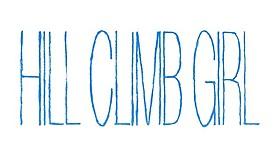 「HILL CLIMB GIRL」キービジュアル「テルマエ・ロマエ」
