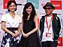 前田敦子「さよなら歌舞伎町」で「自分で考える厳しさ教わった」廣木隆一監督に最敬礼