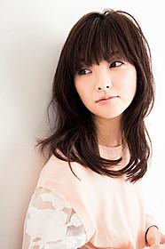 「美しき罠~残花繚乱~」に 主演する女優・田中麗奈「猟奇的な彼女」
