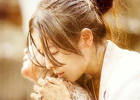 4年の時を経て公開される「唐山大地震」「唐山大地震」