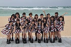 アイドル専門チャンネル「Kawaiian TV」が開局
