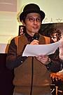 赤ペン瀧川先生