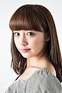 「PASSPO☆」奥仲麻琴が映画初主演 「心霊写真部 劇場版」製作決定