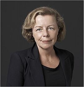 ウケ・ホーヘンダイク監督「みんなのアムステルダム国立美術館へ」