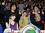 「映画妖怪ウォッチ」興収60億円も見込める絶好スタート!志村けんも「アイーン」で祝福!?