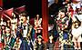 10周年の日に迎える高橋みなみの卒業にも密着 AKB48ドキュメンタリー第5弾製作決定