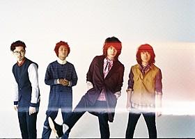 松尾×龍平10年ぶりタッグ作の主題歌は「ZEROMAN」「ジヌよさらば かむろば村へ」