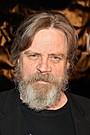 「帝国の逆襲」の脚本朗読会にマーク・ハミルが皇帝役で登場