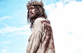 教会関係者からも好評を得た「サン・オブ・ゴッド」「サン・オブ・ゴッド」