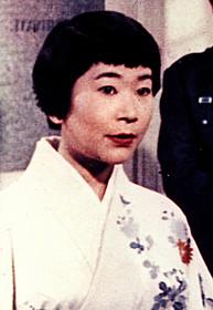 アジア人初のアカデミー賞に輝いたミヨシ梅木「サヨナラ」