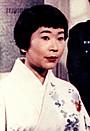 世界の女性映画人50人 青木鶴子、ミヨシ梅木の日本勢も