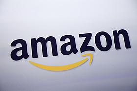 ストリーミングサービス 利用者が増大しているアマゾン