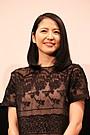 長澤まさみ、台湾イケメン俳優の気遣いにニッコリ