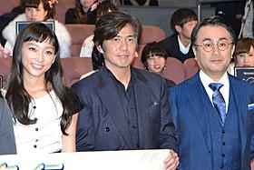三谷幸喜がアガサ・クリスティーの代表作に挑む「オリエント急行殺人事件(1974)」
