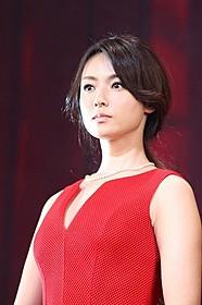 亀梨和也と共演した深田恭子「ジョーカー・ゲーム」