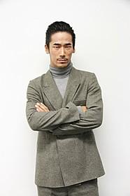EXILE小林直己、 日本ならではのエンタテインメントで世界を目指す