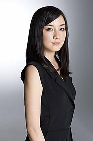 連ドラ初主演を果たす伊藤歩「昼顔」