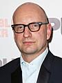 スティーブン・ソダーバーグ監督、2014年に鑑賞した映画・音楽・書籍の全作品を発表