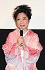 2時間ドラマの裏女王・山村紅葉、入浴シーンで「視聴率下がった」