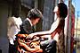SABU監督×松山ケンイチ「天の茶助」がベルリン映画祭コンペ部門に