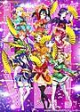 劇場版「ラブライブ!The School Idol Movie」は6月13日公開