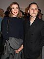 ジョバンニ・リビシとアギネス・ディーンが離婚