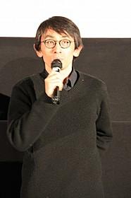 「紙の月」でメガホンをとった吉田大八監督「紙の月」