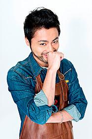 山田孝之が自身こだわりの役を演じる ドラマ「REPLAY&DESTROY」「大人ドロップ」
