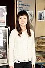 直木賞作家・角田光代、著書の映画化は「観客として純粋に楽しむ」