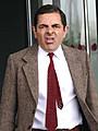 「Mr.ビーン」ローワン・アトキンソンがメグレ警視に! テレビ映画製作へ