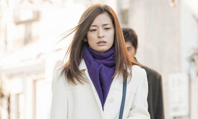 「起終点駅」佐藤浩市&本田翼2ショット劇中カットを独占入手 - 画像6